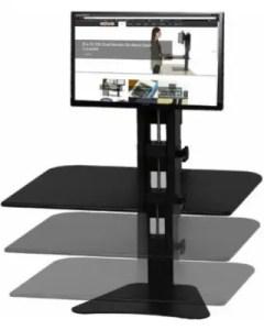 sit-stand desk 2019