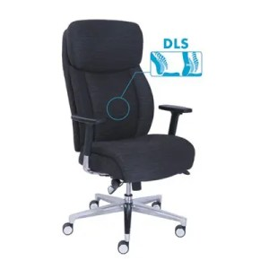 Top Office Chairs For Comfort Support Dunn S Business Solutions