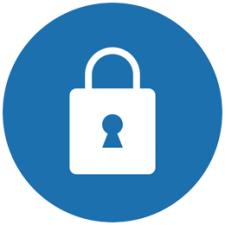 copier cloud security