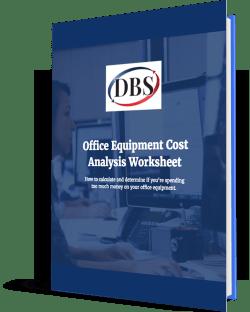 cost-analysis-ebook-equipment