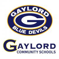 gaylord community schools