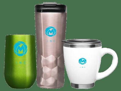 promo-mugs