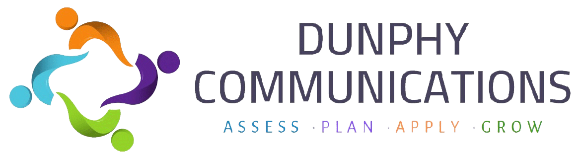 Dunphy Communications