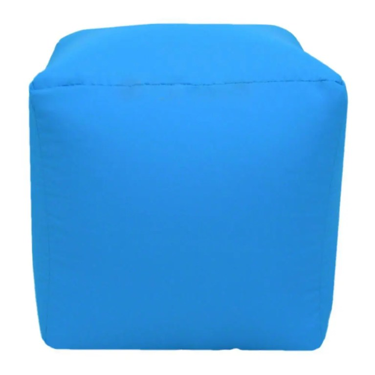 Wholesale Water / Stain Resistant Wholesale Beanbags