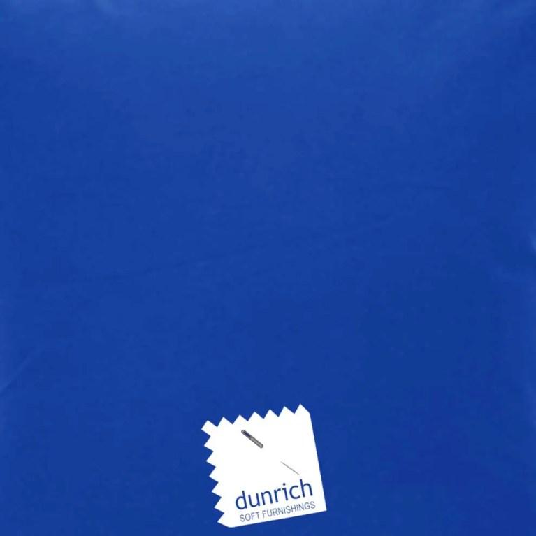 Blue Wholesale Cushions