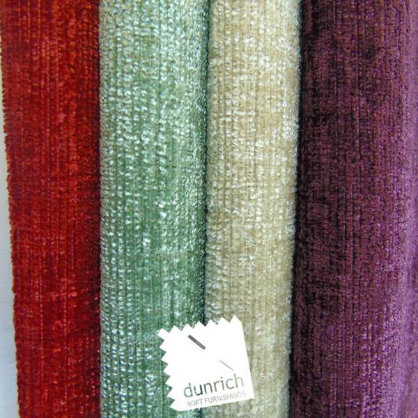 chenille fabric to order all colours