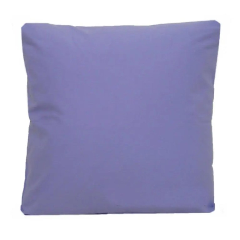 Wholesale 100% Cotton Cushions and Cushion Covers