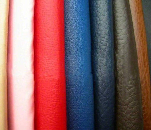 faux leather fabric to order all colours