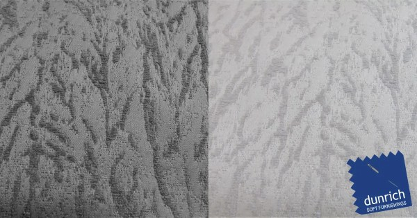 marble effect cut fabric to order fb