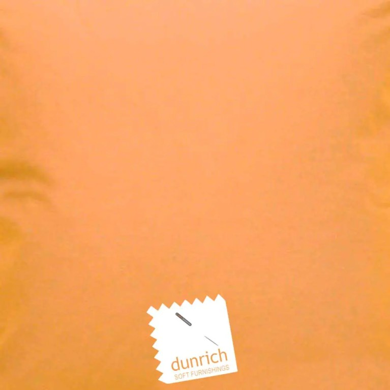 Orange Wholesale Beanbags
