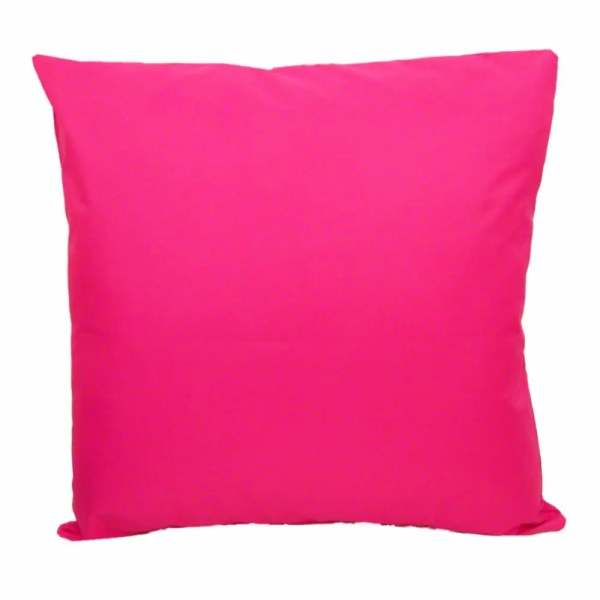 pink water resistant outdoor fabric