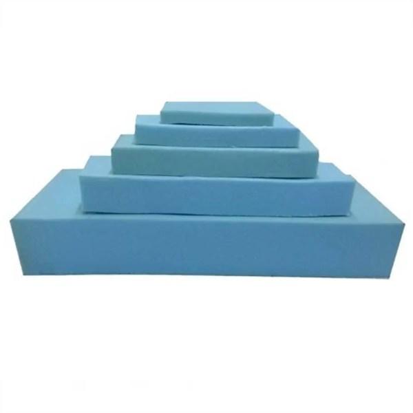 replacement foam cushions sofa caravan boat covers