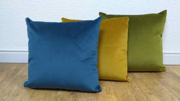 velvet malta cushion covers fb
