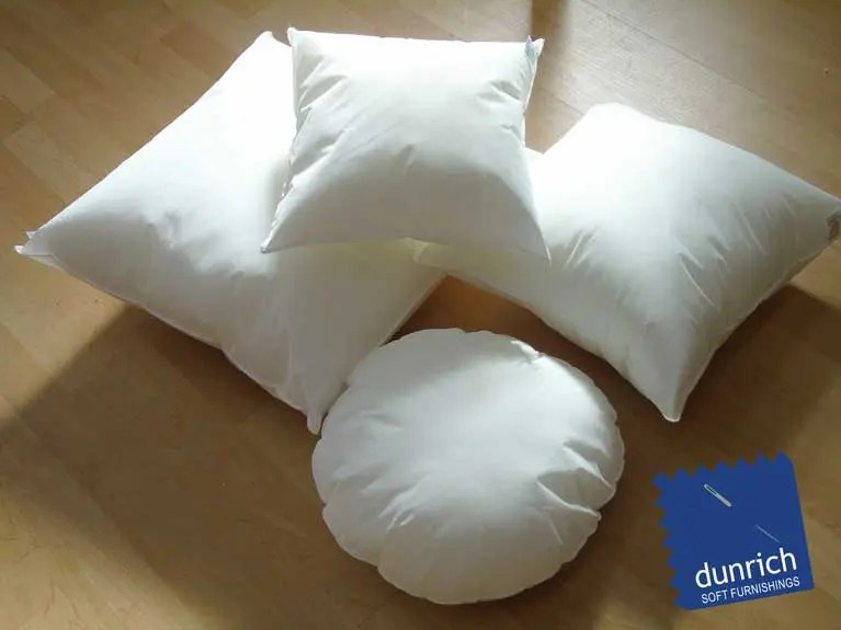 wholesale cushion pads inserts