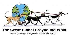 gggw-3hound-logo-copy-1-768x397