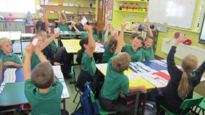 Place Value Maths games for 12th sept