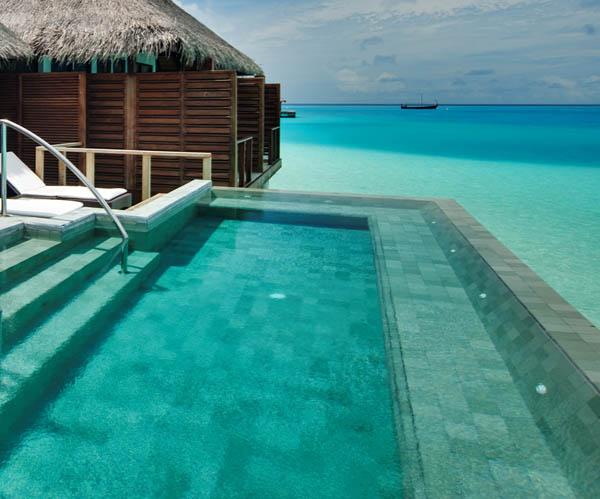 Velassaru-Maldives-7