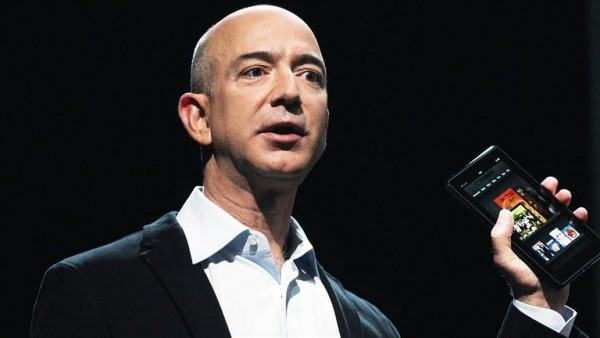 Jeff-Bezos-Starts-Amazon_HD_768x432-16x9