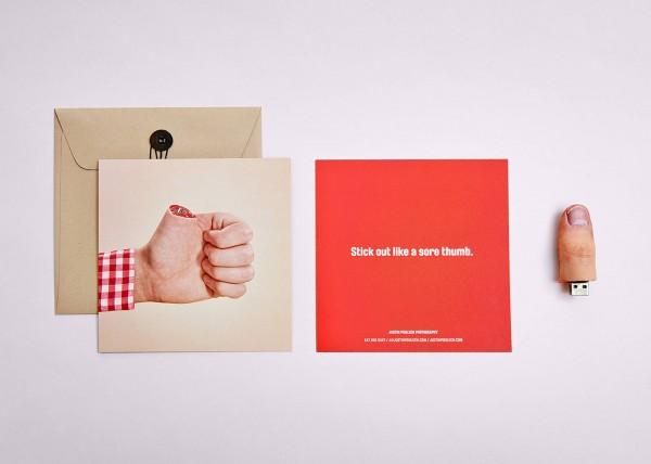 mailer-promo-layout,medium_large.2x.1422087231