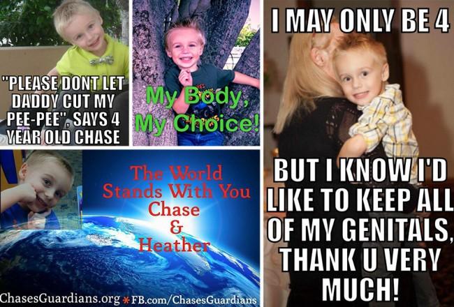 Chase-Hironimus-Anti-Circumcision-Movement-Memes-Comp12515250398