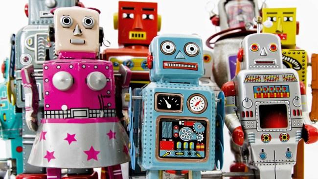 robot_vintage_5
