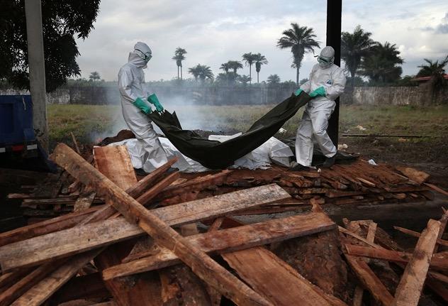 ebola-sony