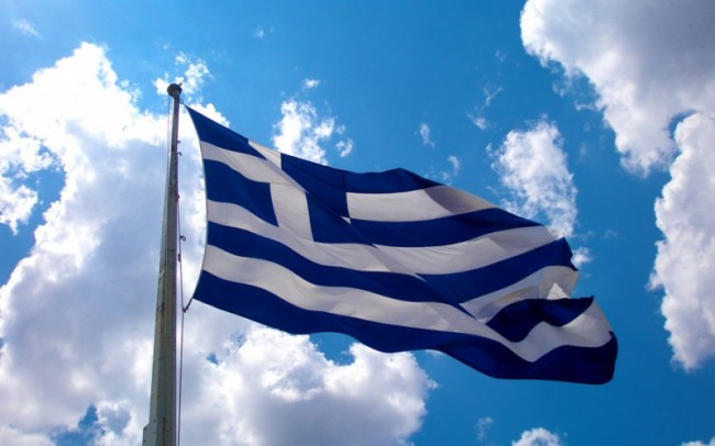 Greek_flag_by_Stathis-800x500_c