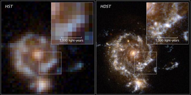 telescope_comparison_770-770x385