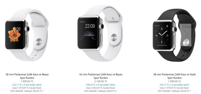 apple-watch-fiyatlari