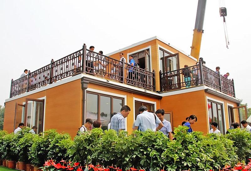 3d-villa
