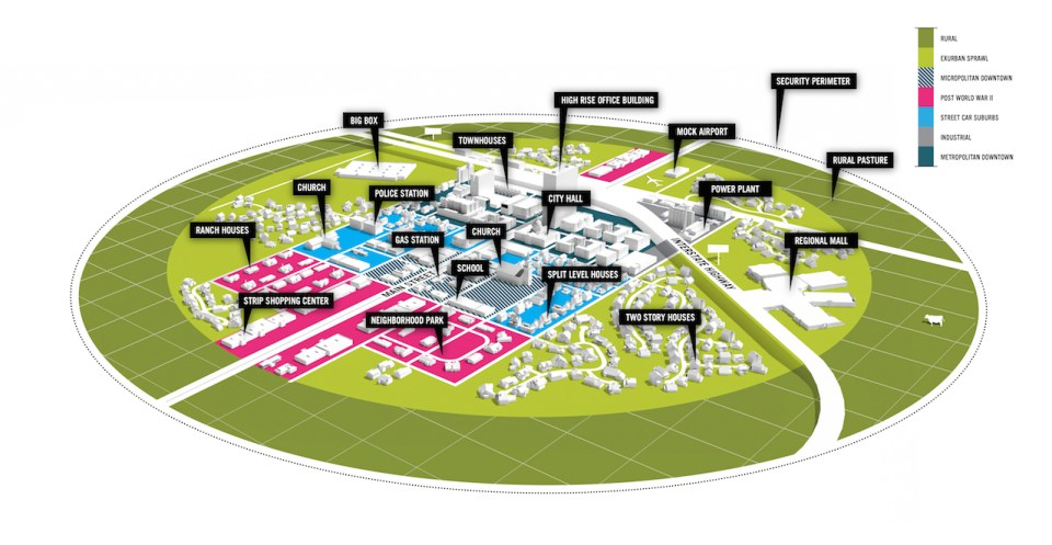 city-lab-deserted-complex