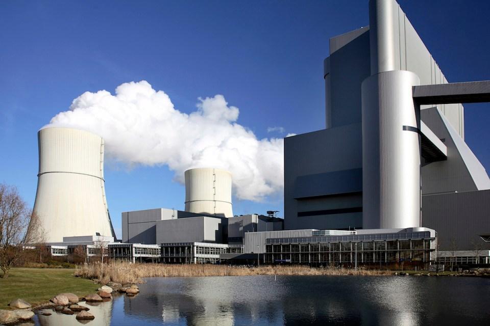 schwarze_pumpe_power_plant_0