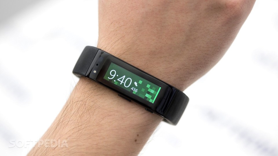 Microsoft-Band-2-to-Launch-Later-This-Year-Report-482349-2