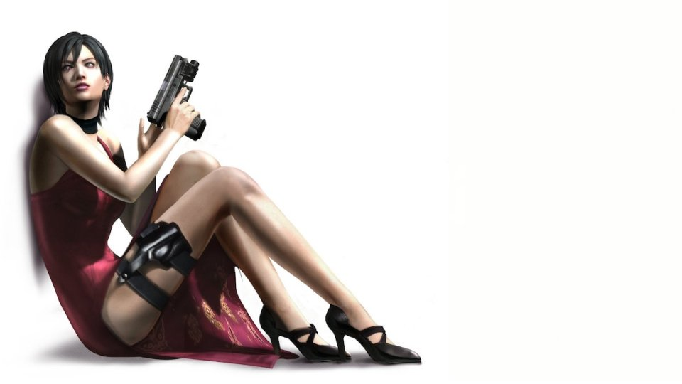 WOMEN_AND_GUNS___game_Ada_Wong_Resident_Evil_Legs_1920x1080