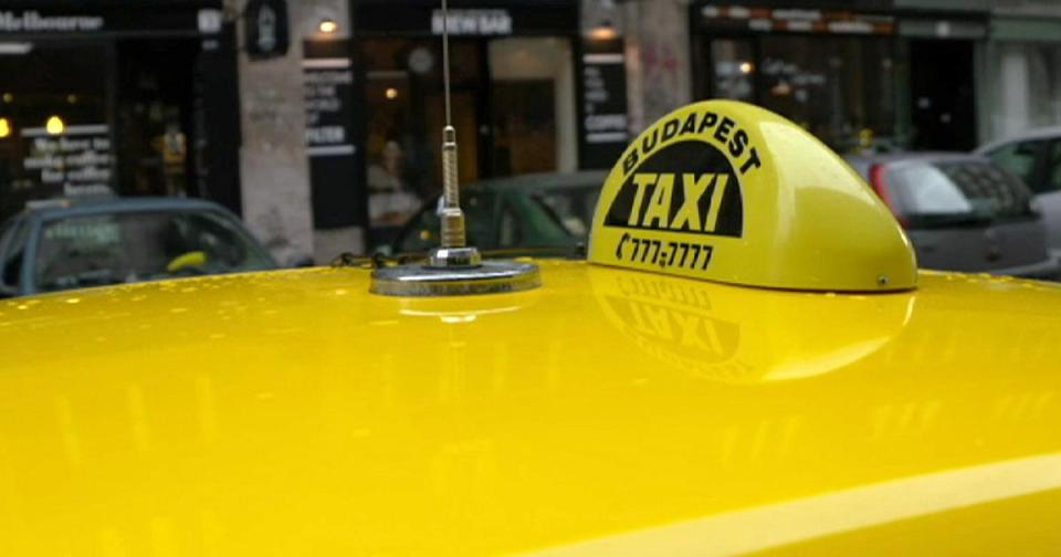 1200x630_323982_budapest-gets-bitcoin-taxis
