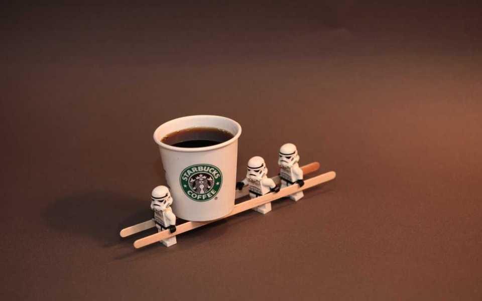 coffee-addict-wallpaper-10
