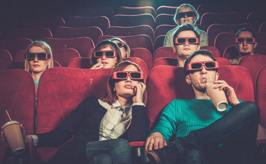Cinema-930x573