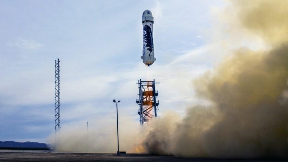 blue-origin-landing