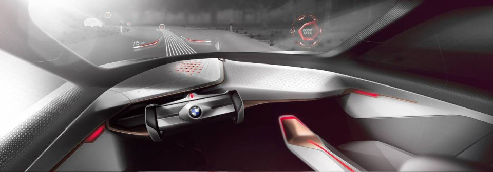 bmw-vision-next-boost-mode