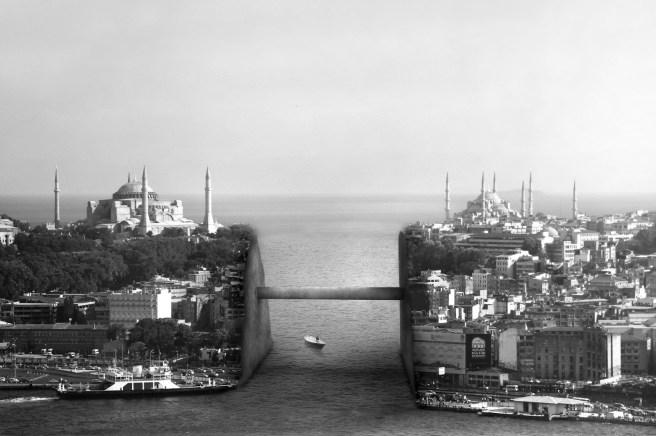 boretti-istanbul-16