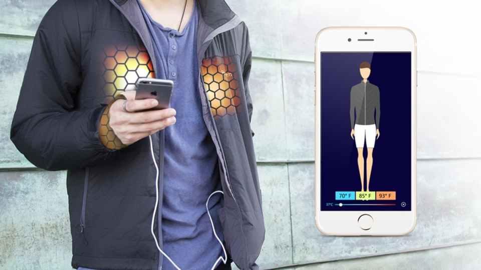 flexwarm-smart-jacket-3