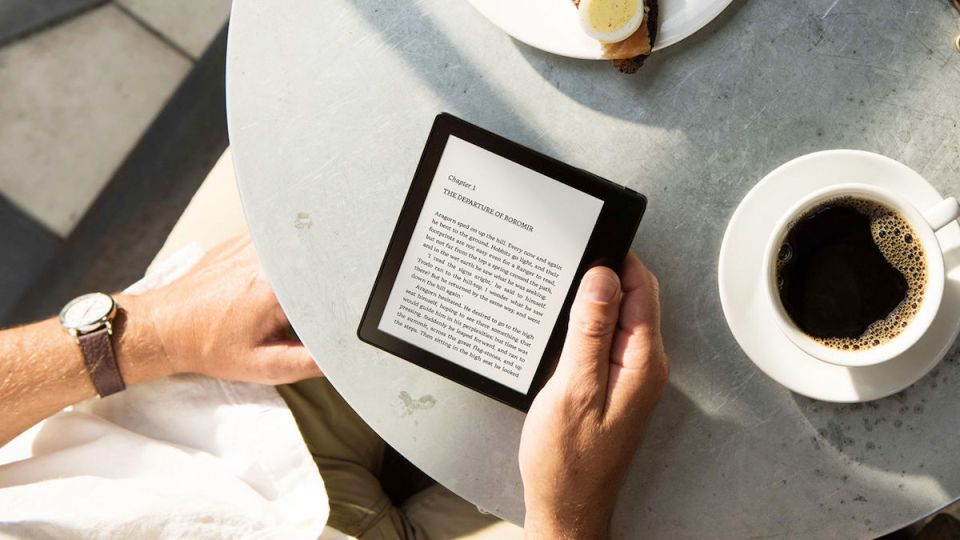 3058842-poster-p-1-the-highest-end-high-end-kindle-so-far
