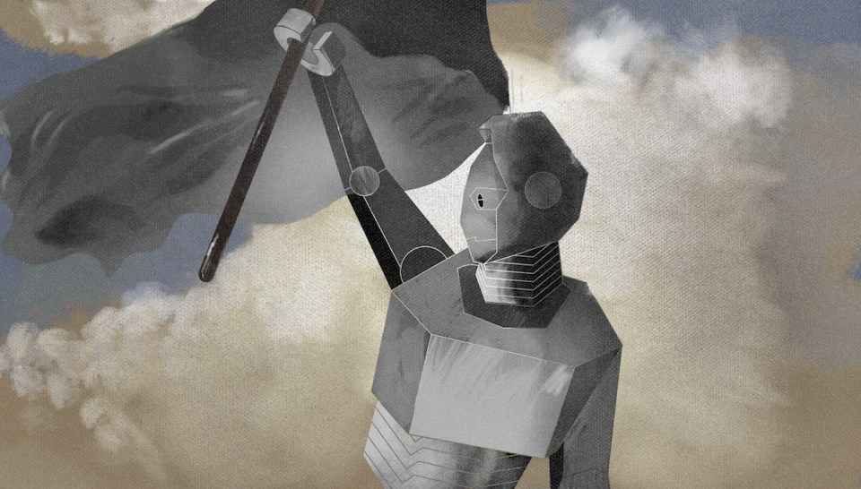 robot-revolution