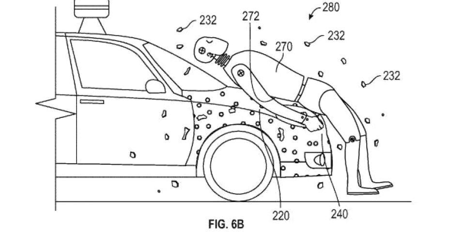 Google_sticky_hood_patent.1910x1000
