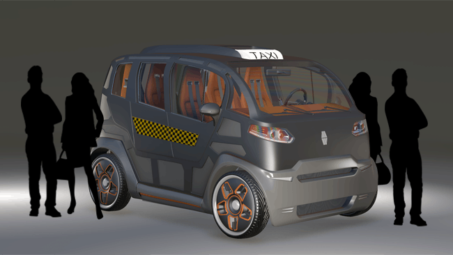 mirrow-provocator-city-car-28