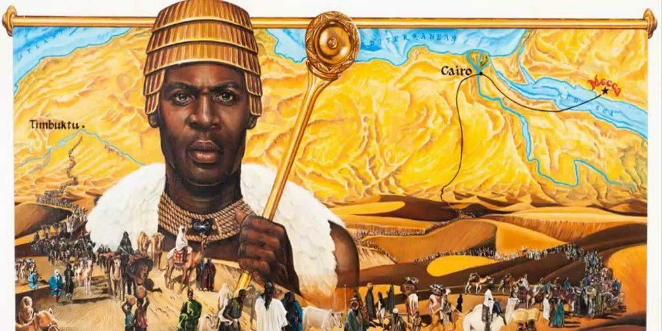 Mansa-Musa-Net-Worth1 (960x480)