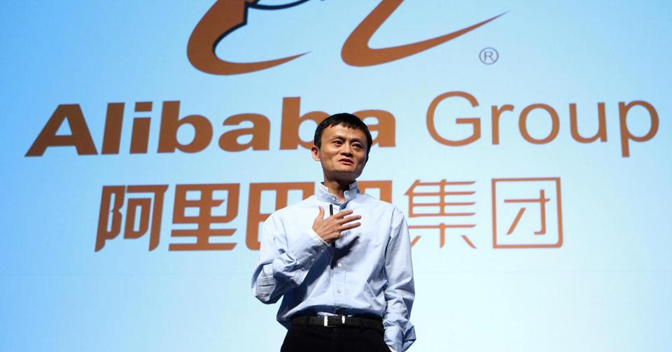 alibaba-group-jack-ma.1910x1000