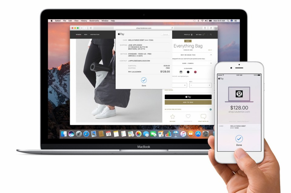 apple-pay-websites (1200x799)