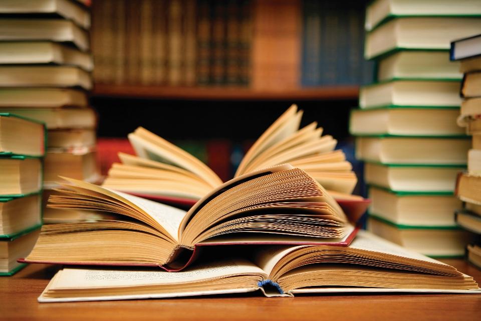 books (960x640)