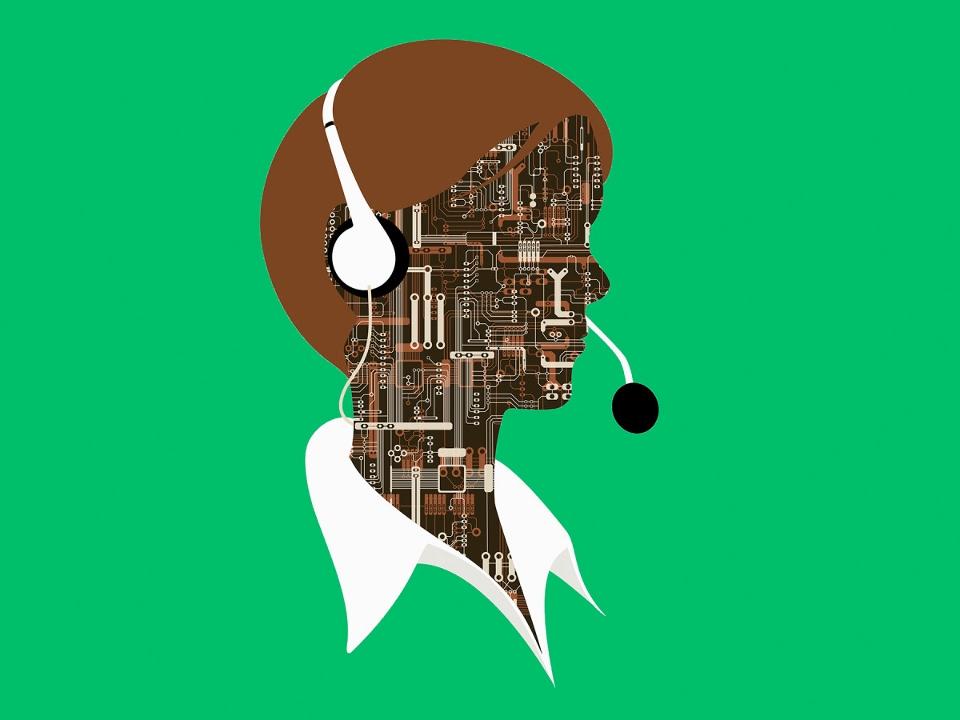 chatbot (960x720)